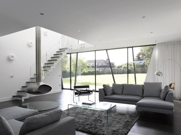 angular-lines-greyscale-color-define-british-abode-8-living-room-stairs.jpg