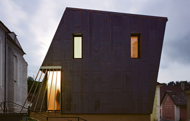 austrian-house-with-copper-exterior-and-slanted-shape-13.jpg