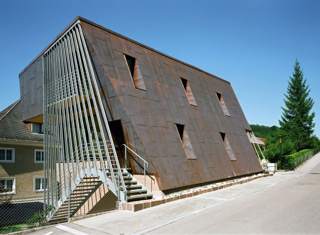austrian-house-with-copper-exterior-and-slanted-shape-4.jpg