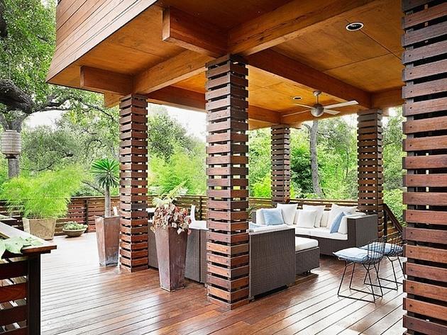 balinese-influenced-modern-texas-home-zen-atmosphere-10-deck.jpg