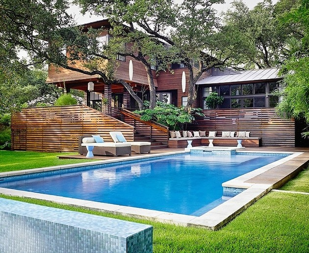 balinese-influenced-modern-texas-home-zen-atmosphere-11-pool.jpg