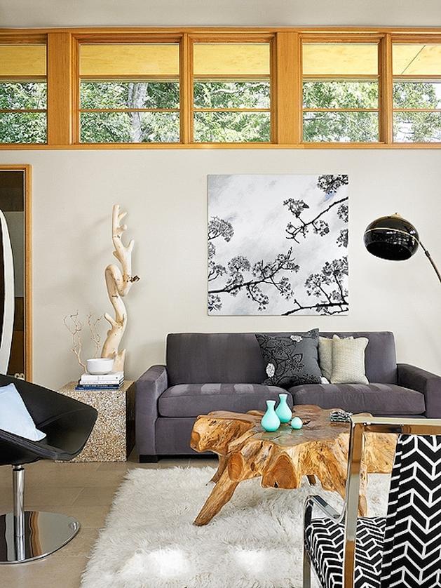 balinese-influenced-modern-texas-home-zen-atmosphere-4-living.jpg
