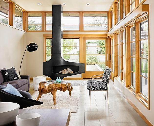 balinese-influenced-modern-texas-home-zen-atmosphere-5-fireplace.jpg