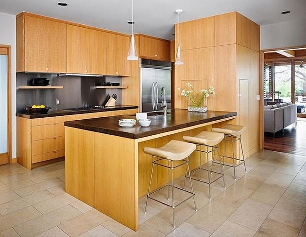 balinese-influenced-modern-texas-home-zen-atmosphere-6-kitchen.jpg