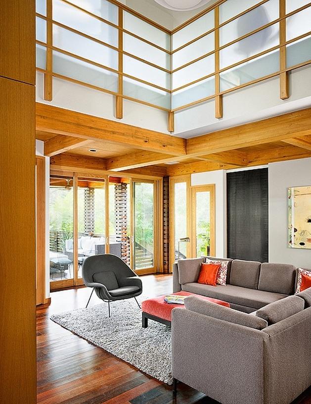 balinese-influenced-modern-texas-home-zen-atmosphere-7-family.jpg