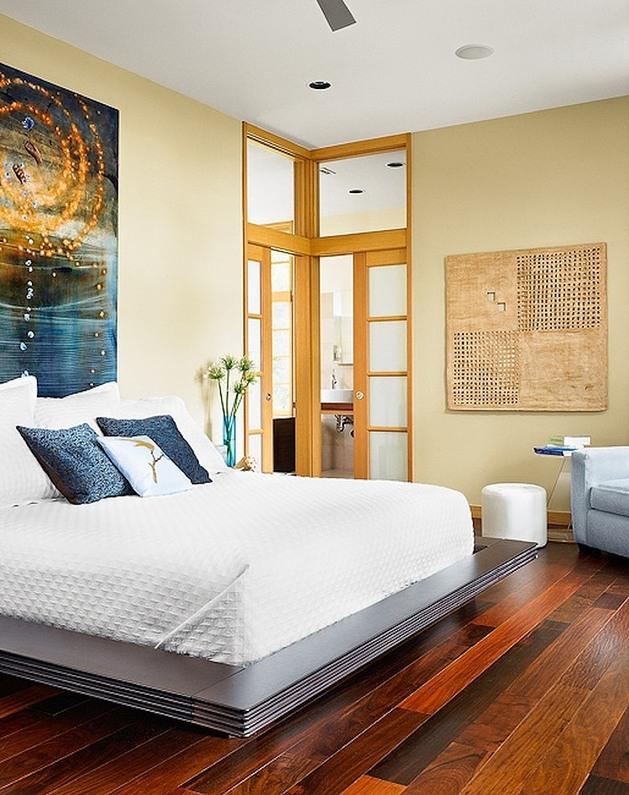 balinese-influenced-modern-texas-home-zen-atmosphere-8-bedroom.jpg