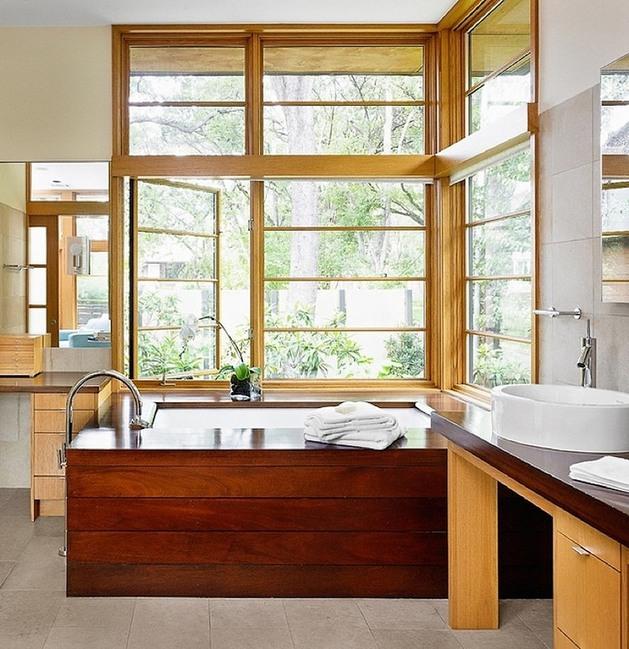 balinese-influenced-modern-texas-home-zen-atmosphere-9-washroom.jpg