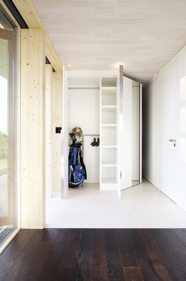 compact-addition-transforms-into-guesthouse-shed-closet-space.jpg