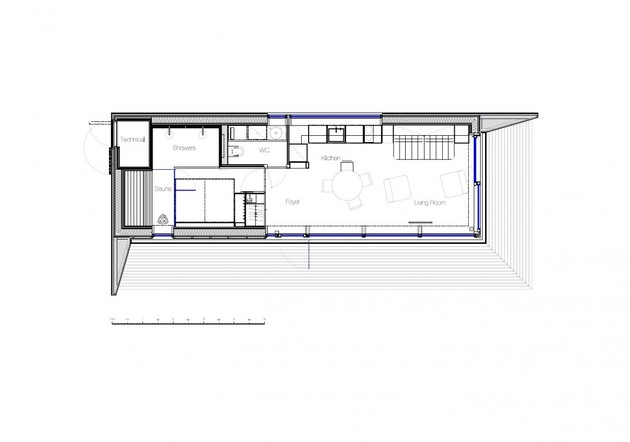 compact-addition-transforms-into-guesthouse-shed-floorplan.jpg