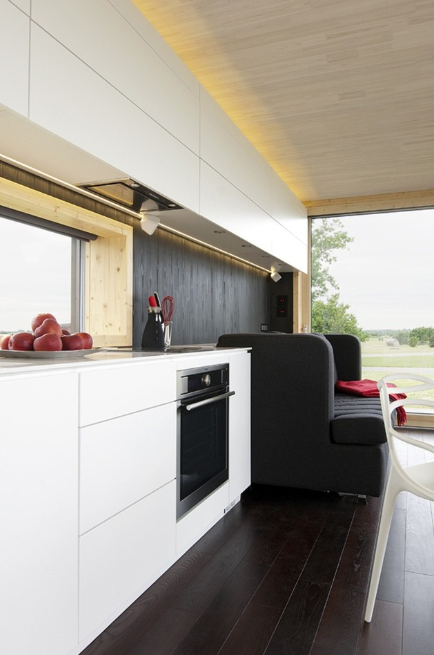 compact-addition-transforms-into-guesthouse-shed-kitchen-couch.jpg