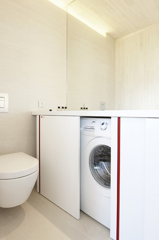 compact-addition-transforms-into-guesthouse-shed-laundry.jpg