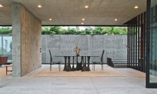 concrete-residential-architecture-designed-spacious-11-dining.jpg