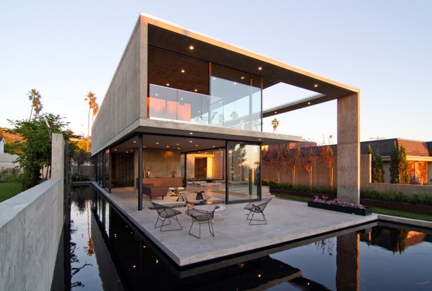 concrete-residential-architecture-designed-spacious-4-lap-pool.jpg