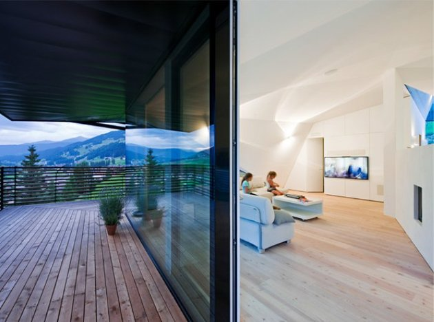 contemporary-renovation-of-a-mountain-residence-by-alma-studio-7.jpg