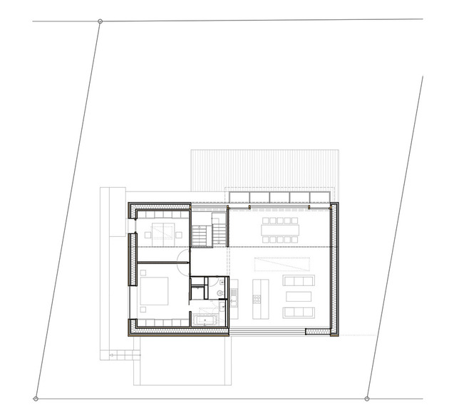 energy-efficient-house-pollution-free-construction-quadruple-windowglazing-10-floorplan.jpg