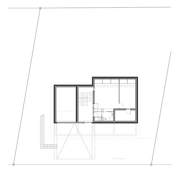 energy-efficient-house-pollution-free-construction-quadruple-windowglazing-11-floorplan.jpg