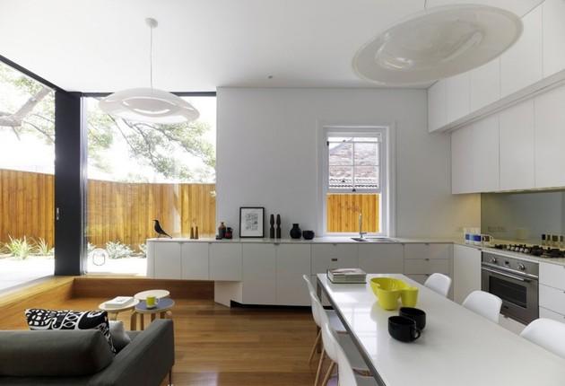 familiar-touches-modern-design-sydney-home-10-kitchen.jpg