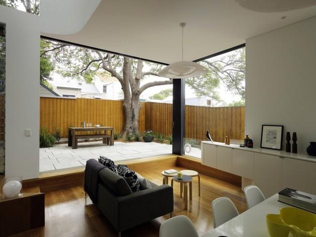 familiar-touches-modern-design-sydney-home-11-living-room-windows.jpg