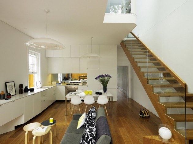 familiar-touches-modern-design-sydney-home-12-living-room-stairs-day.jpg
