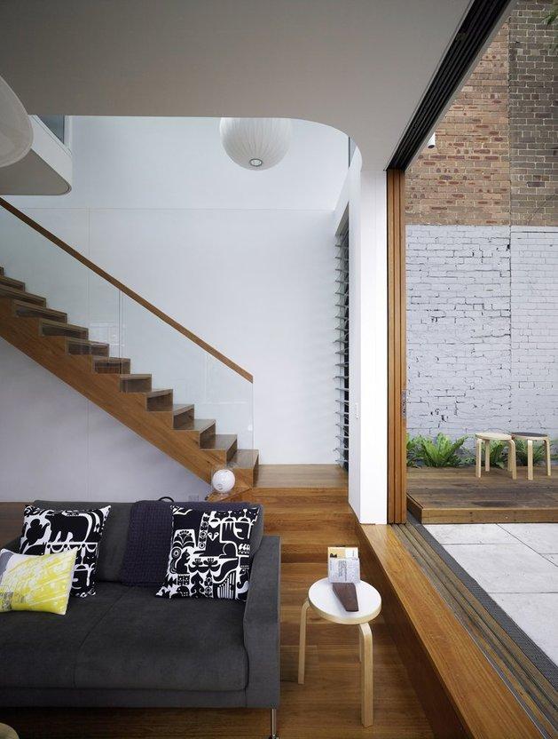 familiar-touches-modern-design-sydney-home-14-stairway-side.jpg