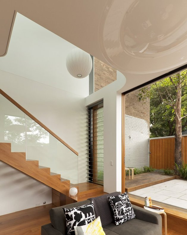 familiar-touches-modern-design-sydney-home-15-stairway-angle.jpg
