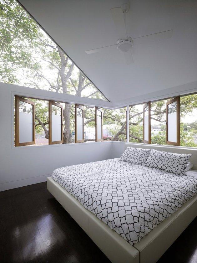 familiar-touches-modern-design-sydney-home-20-bed.jpg