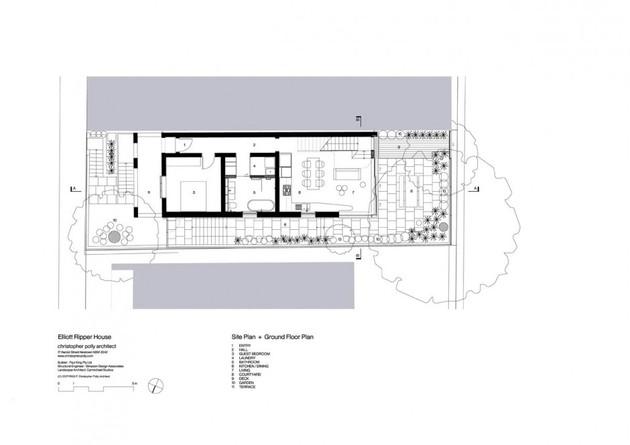familiar-touches-modern-design-sydney-home-24-lower-floorplan.jpg