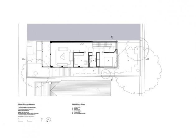 familiar-touches-modern-design-sydney-home-25-upper-floorplan.jpg