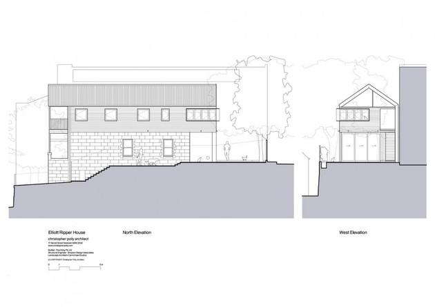 familiar-touches-modern-design-sydney-home-26-exterior-plan.jpg