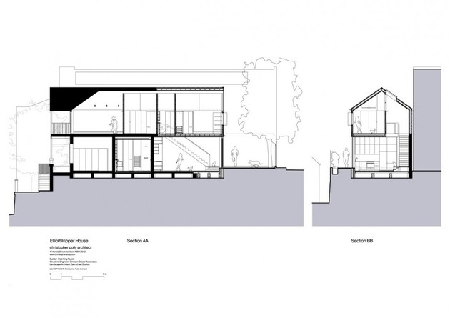 familiar-touches-modern-design-sydney-home-27-exterior-plan-cross-section.jpg