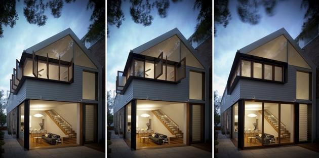 familiar-touches-modern-design-sydney-home-6-transformation.jpg