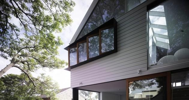 familiar-touches-modern-design-sydney-home-7-upper-front.jpg