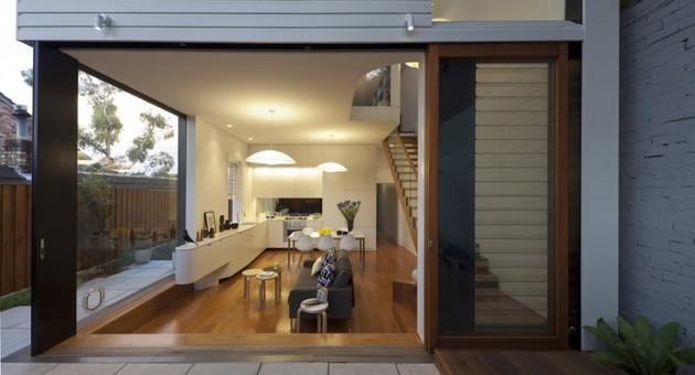 familiar-touches-modern-design-sydney-home-8-living-room-through-window.jpg