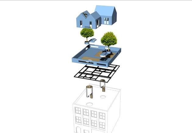 going-vertical-rooftop-village-rotterdam-3d-model.jpg