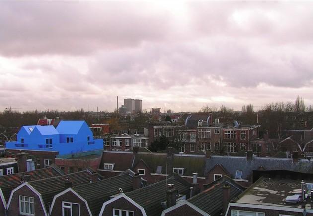 going-vertical-rooftop-village-rotterdam-farther-view.jpg
