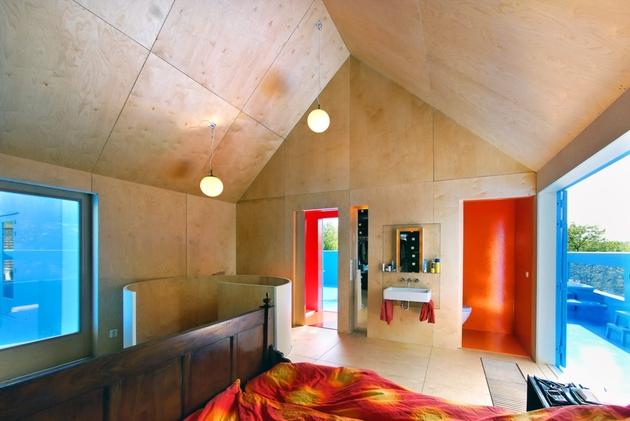 going-vertical-rooftop-village-rotterdam-large-bedroom.jpg