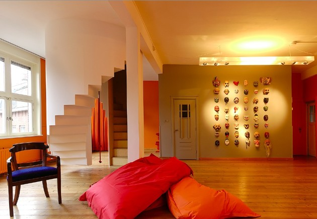 going-vertical-rooftop-village-rotterdam-living-room-masks.jpg