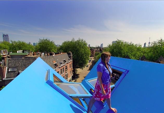 going-vertical-rooftop-village-rotterdam-roofwalker.jpg
