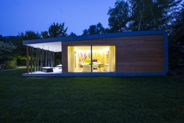 green-zero-project-modular-suite-fabulously-fun-10-night.jpg