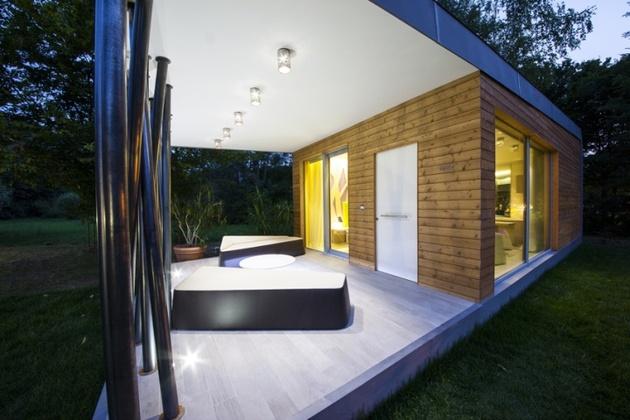 green-zero-project-modular-suite-fabulously-fun-11-night.jpg