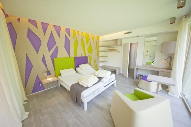 green-zero-project-modular-suite-fabulously-fun-4-bedroom.jpg