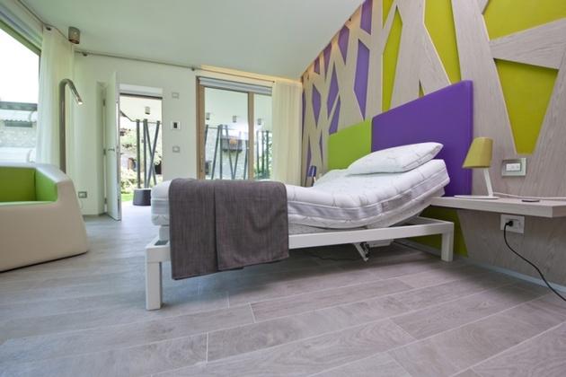 green-zero-project-modular-suite-fabulously-fun-6-bed.jpg