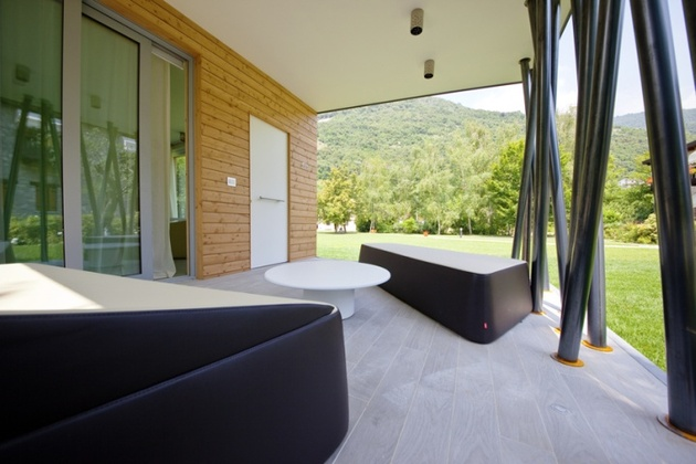 green-zero-project-modular-suite-fabulously-fun-7-deck.jpg