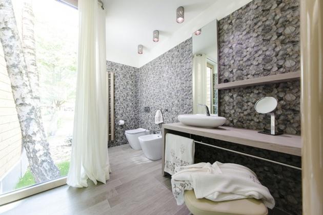 green-zero-project-modular-suite-fabulously-fun-8-bathroom.jpg