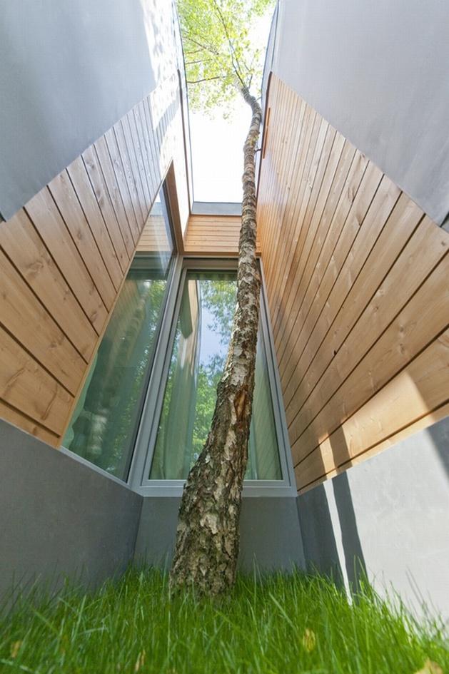 green-zero-project-modular-suite-fabulously-fun-9-niche.jpg
