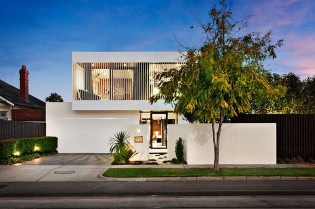 indoor outdoor house design with alfresco terrace living area 1 thumb 630x418 17680 Indoor outdoor house design with alfresco terrace living area