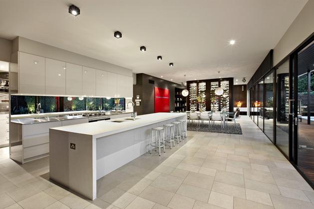 indoor-outdoor-house-design-with-alfresco-terrace-living-area-11.jpg