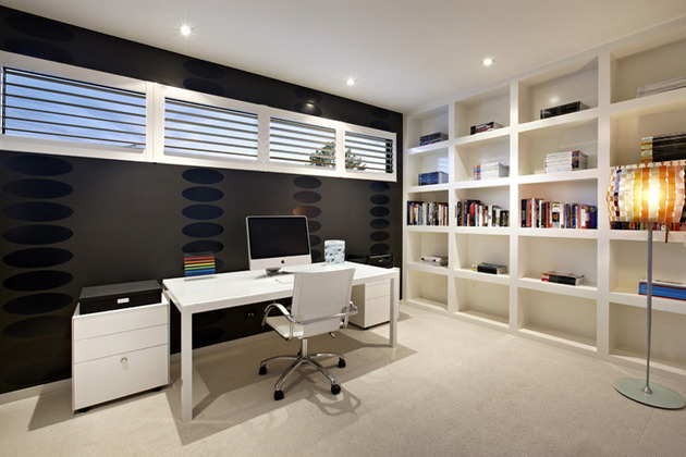 indoor-outdoor-house-design-with-alfresco-terrace-living-area-13.jpg