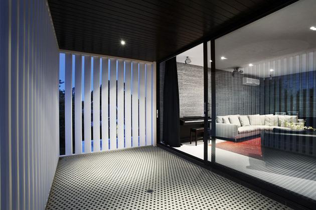 indoor-outdoor-house-design-with-alfresco-terrace-living-area-17.jpg