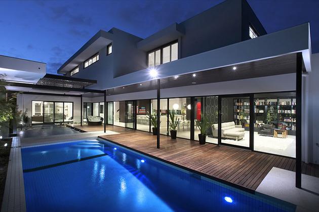 indoor-outdoor-house-design-with-alfresco-terrace-living-area-18.jpg